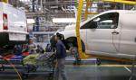 Francuski minister gospodarki: 35-godzinny tydzień pracy będzie utrzymany