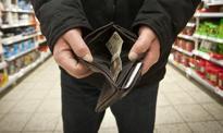 Ponad połowa Polaków nie wie, że przez inflację pieniądze tracą na wartości