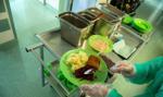 UOKiK: nieprawidłowości u 71 proc. firm serwujących posiłki dla uczniów i pacjentów