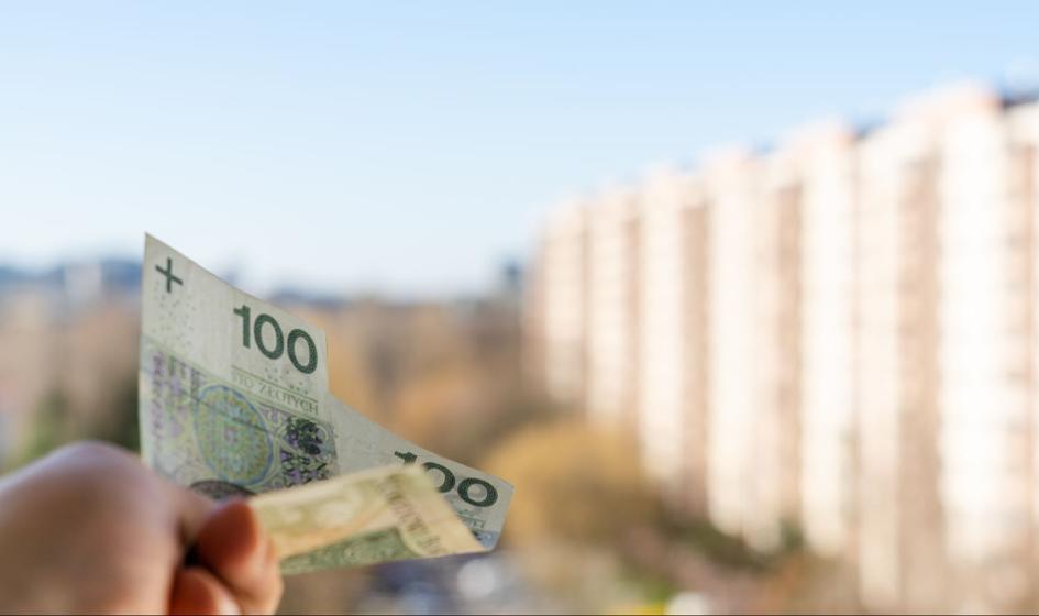 Bankowcy prognozują – hipoteki wrócą do łask