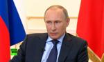 Kuba i Wenezuela murem za Putinem