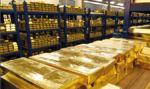 Wenezuela pozwała Bank Anglii. Chodzi o złoto