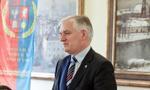 Gowin i Steinhoff przeciw trybowi prywatyzacji PKP Energetyka