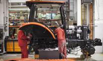 Ursus ma wstępne porozumienie w sprawie produkcji ciągników w Sudanie