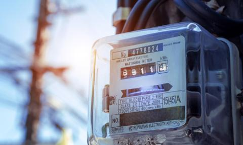 URE odmówił podwyżek cen energii do końca 2020 roku