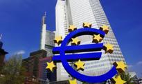 Wiceprezes EBC: będziemy monetyzować dług