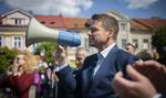 Trzaskowski apeluje o przedstawienie racjonalnego planu wychodzenia z epidemii
