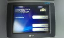 """Euronet """"rekomenduje 1000 zł"""". I wprowadza klientów w błąd"""