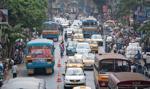 Raport TI: Indie najbardziej skorumpowanym krajem w Azji