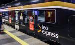 Leo Express Global może jeździć przez Polskę do Terespola