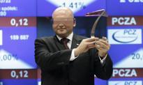 Jeden z najbogatszych Polaków Romuald Ś. aresztowany