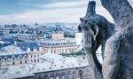 We Francji ponad 16 tys. osób zakażonych koronawirusem w ciągu doby