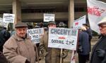 Polaków czekają głodowe emerytury