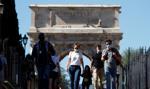 Rzym: dyscyplina i obawy, co będzie dalej