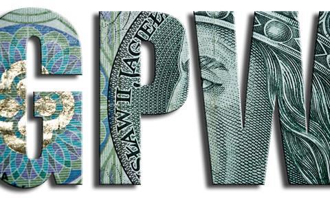 Trzy dekady GPW. Ile można było zarobić na giełdzie?