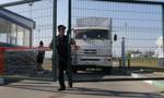 Ukraińskie MSZ zaleca ostrożność przy wyjazdach do Rosji