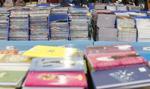 Czy podręczniki muszą być takie drogie?