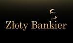 Złoty Bankier - największy ranking usług i produktów bankowych w Polsce