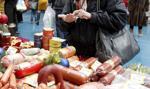 W Rosji w szybkim tempie rośnie ubóstwo