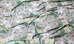 Faktoring a inne źródła finansowania