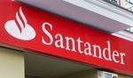 Santander zamknie 1000 oddziałów w Hiszpanii do lipca 2021 roku
