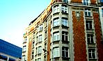 Drożeją nieruchomości w UE, Węgry na czele