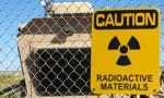 USA przedłużyły o 90 dni współpracę nuklearną z Iranem, ale zaostrzyły sankcje