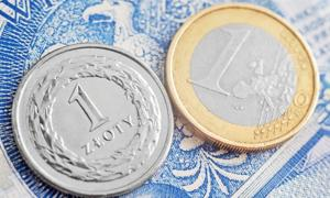 Eurostat: inflacja w Polsce nieco odpuściła. Węgry nadal liderem