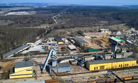 Wstrząsie w kopalni KGHM Rudna w Polkowicach: odnaleziono ciała 3 ostatnich górników