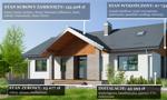 Ile obecnie kosztuje budowa domu?