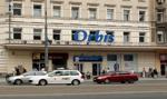 Orbis ma umowę sprzedaży Accorowi całej działalności serwisowej za 1,218 mld zł
