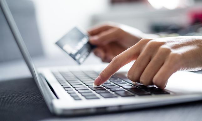 Ranking kont osobistych – maj 2019 - najtańsze konta bankowe (ROR)