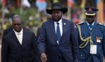 Sudan Płd.: Piąta rocznica niepodległości bez powodów do świętowania