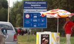 14 firm chętnych do budowy tunelu w Świnoujściu