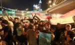 Czołowi iraccy politycy nie dostali się do parlamentu
