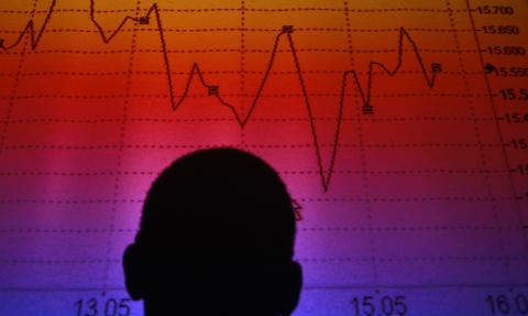 Pekao: inwestorzy mogą odliczać czas powrotu do względnej normalności