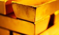 Gdzie jest ukraińskie złoto? W skarbcu go nie ma