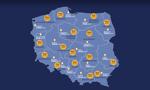 Ceny ofertowe działek budowlanych – luty 2019 [Raport Bankier.pl]