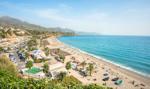 Kwarantanna dla przybyszów w Hiszpanii zostanie zniesiona w lipcu