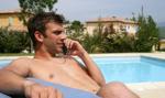 Właściciele firm nie mają wakacji