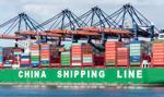 Chiny obniżą o połowę cła na niektóre towary z USA
