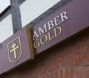 Amber Gold – neverending story