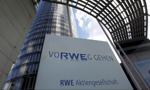 Grupa energetyczna RWE sprzeda spółkę innogy koncernowi E.ON
