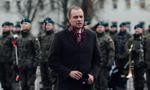 Szatkowski: Polska po zakupie F-35 trafi do elitarnego klubu w NATO