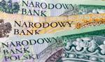 NBP: Zaangażowanie w proces przewalutowania kredytów możliwe po spełnieniu warunków