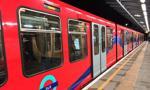 Londyn: od dziś metro w weekendy czynne całą dobę