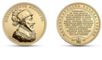 Nowe monety kolekcjonerskie NBP – Zygmunt II August oraz talar Władysława IV