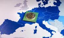 Wąskie gardła dławią wzrost w strefie euro. Firmy masowo podnoszą ceny