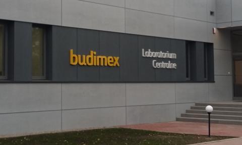 Prezes Budimeksu: Długoterminowe perspektywy rynku mieszkaniowego są dobre
