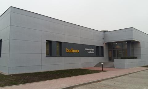 Grupa Budimex szacuje, że w '20 miała 8,38 mld zł przychodów i 459,5 mln zł zysku netto j. d.